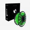 Filamento GST PLA Verde