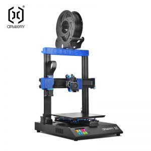 Impresora Artillery Genius Pro